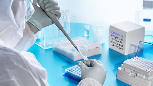 भारतबाट पर्सा फर्किएका थप ७ जनामा कोरोना संक्रमण