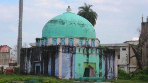 बाबरी मस्जिद प्रकरण : ३२ अभियुक्तले पाए २८ वर्षपछि सफाई